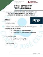 OK TEMA 4 TRASTORNOS DE APRENDIZAJE.pdf