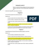 Evaluación Lección 4..doc