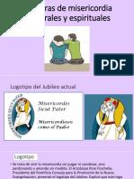 lasobrasdemisericordia-160121025723