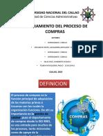 EXPO LOGISTICA 1 2 5.pptx