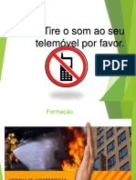 1-Prevençao e Combate a Incendios (1)