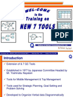 New 7 Tools Material - 2010 (1)