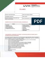Syllabus-Teoría del Estado 2-19-2.pdf