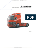 manual-transmision-cajas-cambios-sr-1700-1900-vt-2014-2514-camiones-volvo (1).pdf