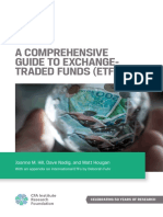 A-comprehensive-guide-to-ETFs.pdf