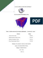MEMORIA-DESCRIPTIVA-DEL-PROYECTO (1).docx
