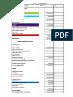 Cópia de BALANÇO e DRN (Modelo Pequenas Entidades)_pAlunos