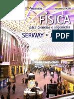 Serway Ed.9 Vol. 1 en Español_opt_1