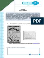 articles-25563_recurso_doc.doc
