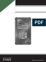 MANUAL DE SCANNER INNOVA 31003.pdf