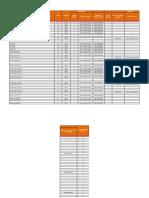 Alm-fr-007 Control de Almacén v6 - Almacen- 27 de Agosto