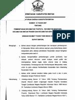 PERDA_NOMOR_12_TAHUN_2007.pdf
