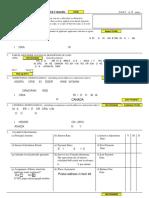 Form B MCAP Service