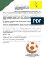 CONDUCCIÓN DE FUTBOL.docx