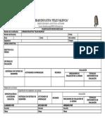 Formato Planificación Microcurricular 12