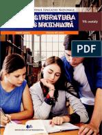Tankönyv Timar Zagoni