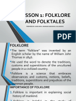 FOLKLORE AND FOLKTALES PPT.pptx