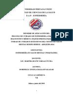 PAE PSIQUIATRIA.docx