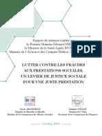 Lfps Grandjean Goulet Octobre 2019