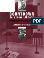 287211 -Jeannette a. Woodward- Countdown to a New Library(BookFi.org)