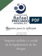 Impacto político y social de la legalización de la Drogas.pdf