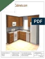 337218541-Free-Kitchen-Cabinet-Plans-PDF.pdf