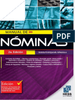 Vdocuments.mx Manual de Nominas