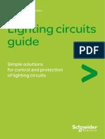 142553466-Schneider-Lighting-Circuits-Guide.pdf