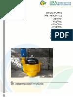 Biogas Model - PreFabrciated copy.pdf