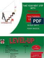 younified_levelup