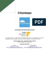 Citysleepz.pdf