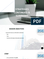7. Strategies Continued & Summary.ppsx