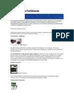 Definición de Fertilizante.docx