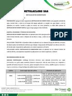 METOLACLORo.pdf