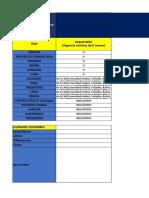 Documentación Para Colombianos Final. (1)