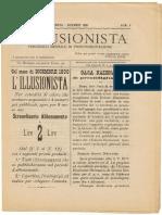 L'Illusionista,n.05