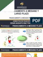 FMTO A MEDIANO PLAZO.pdf