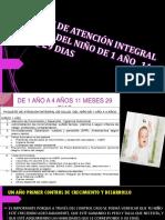PAQUETE DE ATENCION DE NIÑO DE UN 1 AÑO.pptx
