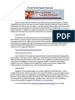 Pearly Penile Papules Removal.pdf