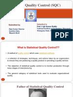 statisticalqualitycontrolpresentation-170621121417.pdf
