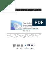 TEMAIO DE LA LIC EN CIENCIAS FORENSES UNAM.pdf
