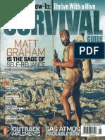 American Survival Guide - 11.2019