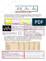 acidos carbonxilicos