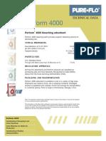 Pure-FloPerform4000-Tr.pdf