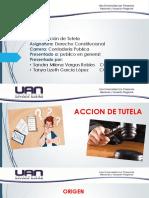 1570748486552_ACCION DE TUTELA (1).pptx
