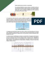 problemaspropuestoestaticayelasticidad.pdf