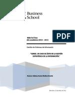 CEMEX._UN_CASO_DE_EXITO_EN_LA_GESTION_E.pdf