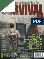 American Survival Guide 03.2019