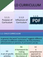 1.1 Child Curriculum.pptx