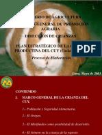Proceso Elaboración P.E.2